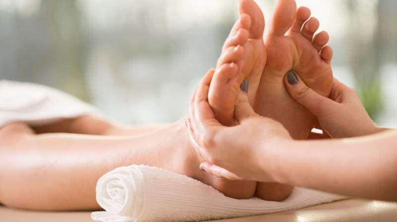 Reflexology massage.png