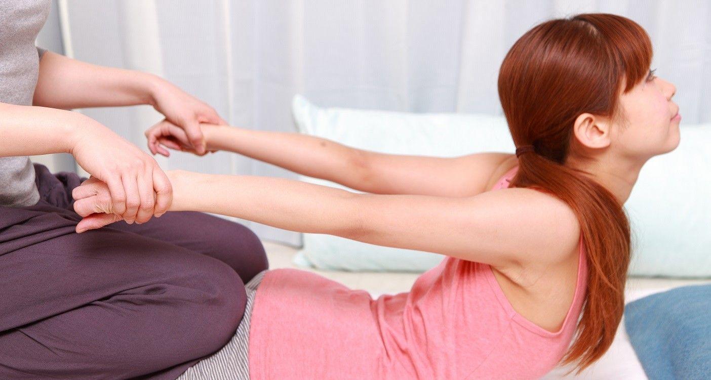 thai_massage_in_Thamel
