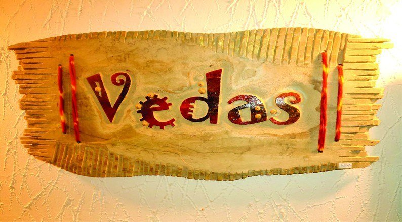 Vedas Knowledge