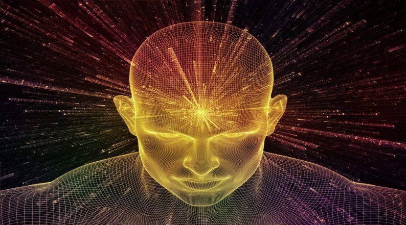 Hypnosis Meditation