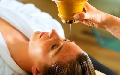 10 Most Popular Therapies in Nepal Ayurveda Home