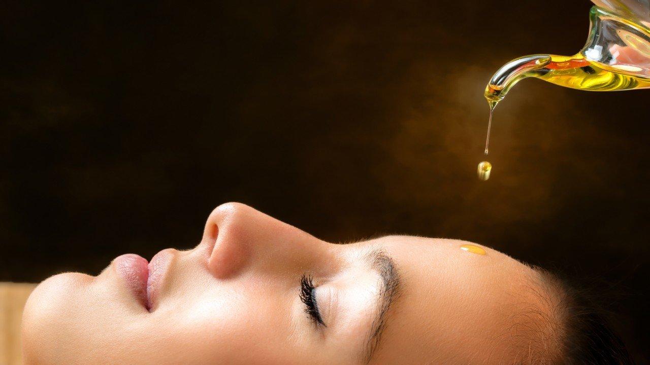 ayurvedic-beauty-care-training
