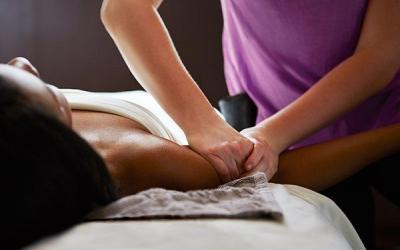 15 FAQ ( Frequently Asked Questions) about Panchakarma cleansing therapy