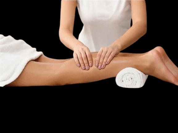 Massage-spa in Nepal
