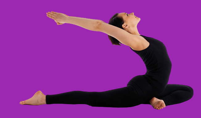 Recharging Yoga Retreat in Nepal