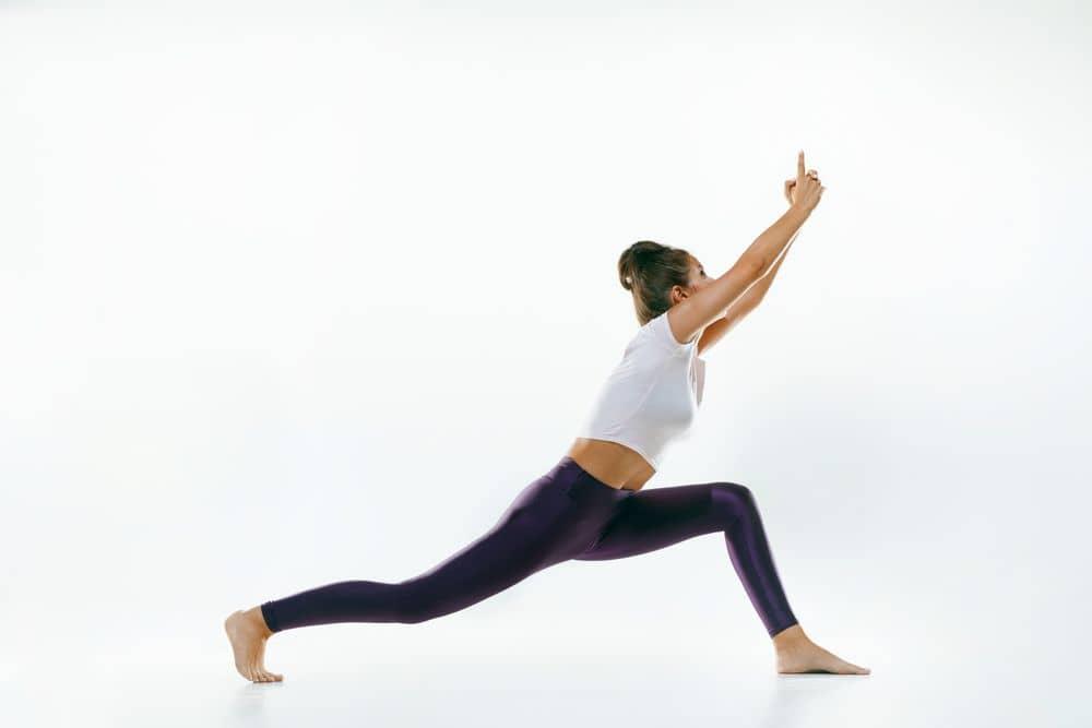 1-month-yoga-retreat-in-nepal