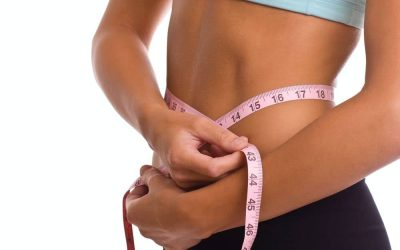 Ayurveda For Weight Loss | Ayurvedic Way to Lose Weight
