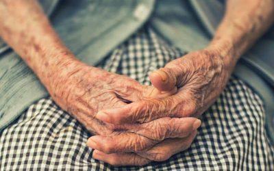 Ayurveda for Anti-Aging |  7 Ayurvedic ways for Anti-Aging
