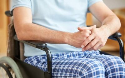 Ayurveda for Paralysis