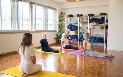 20 Guide for Yoga Teacher Training Before to Join YTT