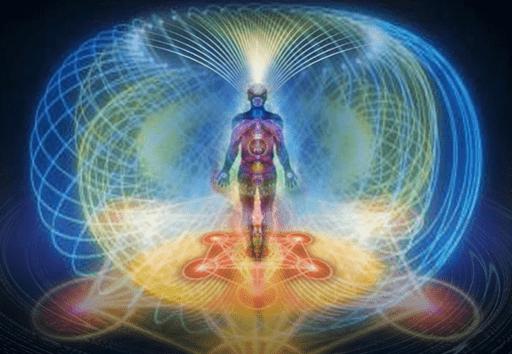 Pranic Body– Life Force of Individual
